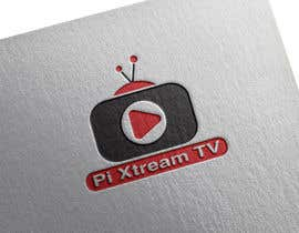 #26 for Design Logo For IPTV Service by habibrahman55