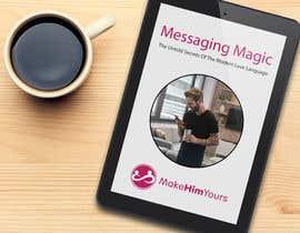 #15 za eBook Cover + Design od nayeemshaikat