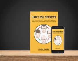 #17 za eBook Cover + Design od nayeemshaikat