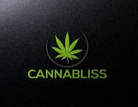 #98 za Logo Contest for Cannabis company od mh743544
