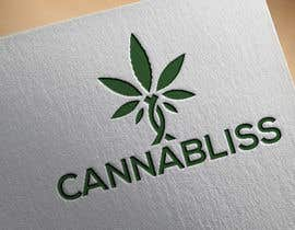 #99 za Logo Contest for Cannabis company od mh743544