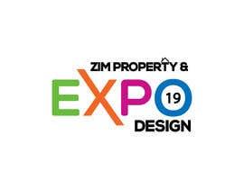 #4 za Logo design od Prographicwork