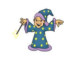 #6 za Draw cartoon character od jomainenicolee