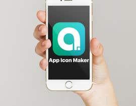 #4 za logo for a MacOS app od nazurmetov