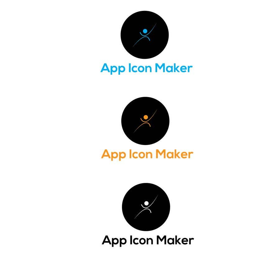 Entry #14 by mdshakib728 for logo for a MacOS app | Freelancer