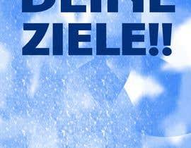 #26 za Cover for my Ebook!!! od aqshivani