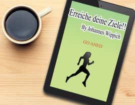 #22 za Cover for my Ebook!!! od mizan6349