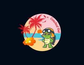 #14 for Beach house sign logo by Designpedia2