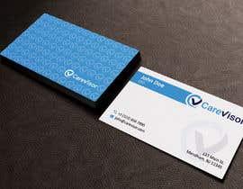 #68 for Design business cards af Creativeitzone
