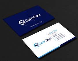 #420 for Design business cards af Artmaster0852