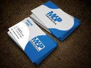 Logo Design Inscrição do Concurso Nº320 para Design a business card