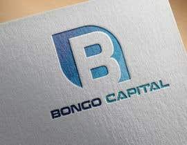 Nro 56 kilpailuun LOGO DESIGN - Bongo Capital käyttäjältä geesh96