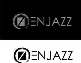 #108 for Logo for Real Estate Related Company - Zenjazz by ihsanaryan