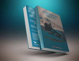 #64 untuk BOOK COVER DESIGN: TITLE, SUBTITLE & AUTHOR NAME REQUIRED oleh tulyakter91