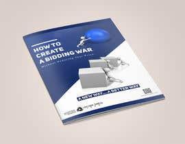 #49 for Title Page of Large Brochure af khaledmohamed15r