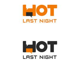 lola2021 tarafından Design a Logo for website için no 77