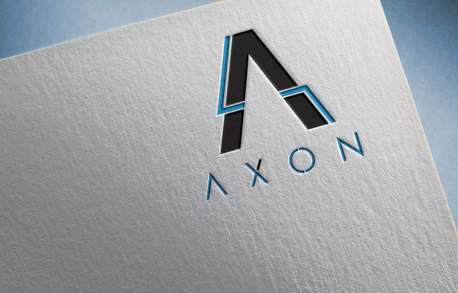 Proposition n°232 du concours Digitize our current logo concepts and create different stylized variations