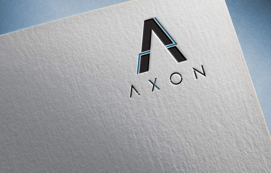 Proposition n°248 du concours Digitize our current logo concepts and create different stylized variations