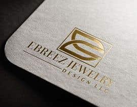 Nro 325 kilpailuun Ebreez Jewelry Design käyttäjältä arjuahamed1995