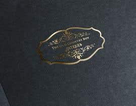 nº 78 pour Company Logo par leonaj121