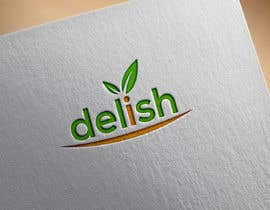 #60 для fresh is the name of the bussiness it is a deli от hossainsajib883