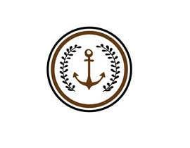 SKHUZAIFA tarafından Logo Design - Abstract and Symbolic için no 187