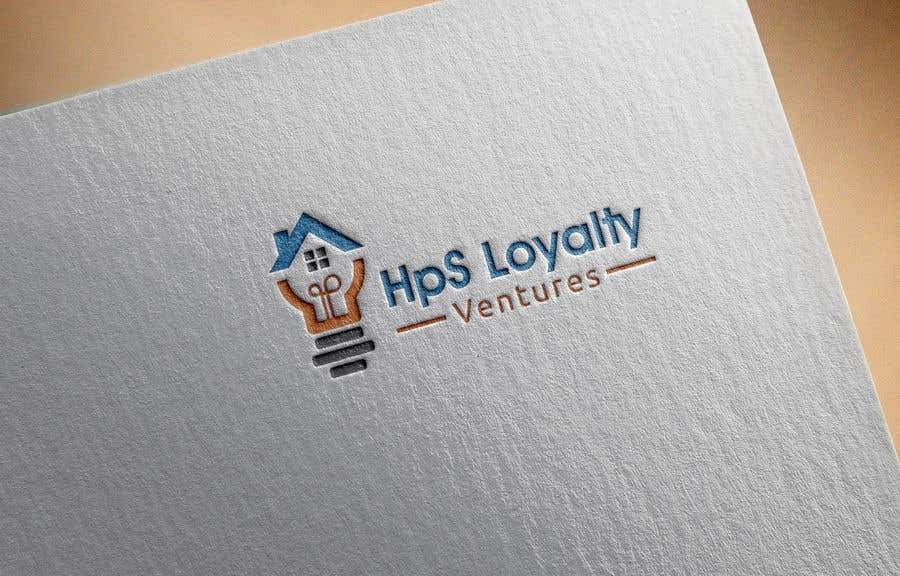 Contest Entry #103 for Design a Professional Logo