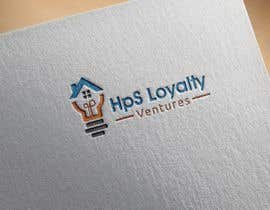 #103 for Design a Professional Logo by shahajada11