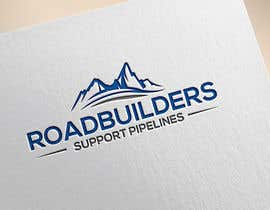 #62 untuk Logo Campaign Design oleh mo3mobd