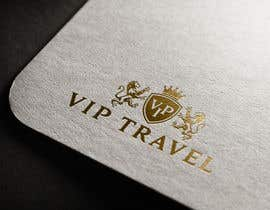 #52 for Design a Logo for vip travel af eddesignswork