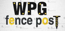 Contest Entry #10 for Logo Design for Winnipeg Fence Post