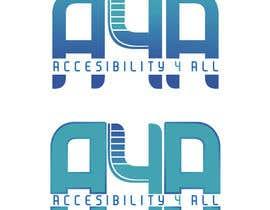 Nro 97 kilpailuun Diseño de un logotipo para una empresa de salvaescaleras käyttäjältä yami22hj