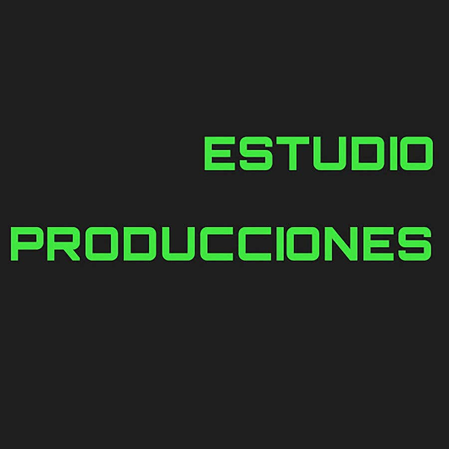 Proposition n°3 du concours Song Remix / Music Production