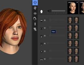 #1 for Durchführung von 3D-Modelling by RasheedEqbal