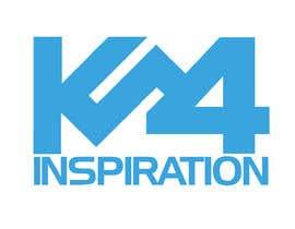 #2 for Logo Design - Company Brochure Design - Speaker One Sheet update by stephanyprieto