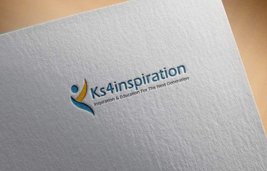 Penyertaan Peraduan #18 untuk Logo Design - Company Brochure Design - Speaker One Sheet update