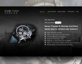 #3 for Website PSD Design is needed by rafiulkarim11731