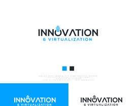 #34 para Innovation & Virtualization por cminds49