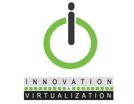 #56 para Innovation & Virtualization por MohomedJibran