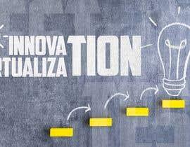 #58 para Innovation & Virtualization por abdjber