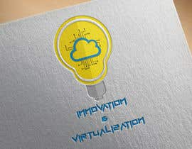 #33 for Innovation & Virtualization by HomairaAlam