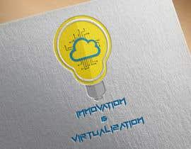 #33 para Innovation & Virtualization por HomairaAlam