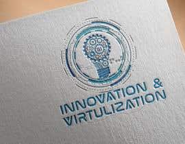 #54 para Innovation & Virtualization por Akinfusions