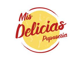 #18 , Design Logo For Restaurant 来自 matiasalonsocre