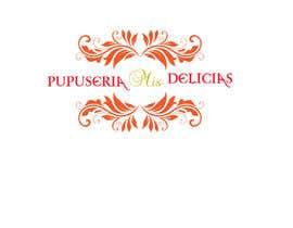 #6 , Design Logo For Restaurant 来自 hasinisrak59