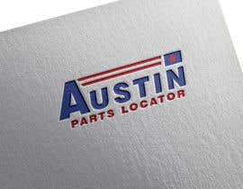 #19 , Design Logo for a Car Parts Locator Company 来自 habibrahman55