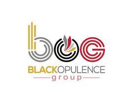 #118 for design logo - BOG by learningspace24