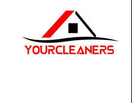 #25 for Create a Cleaning Company logo by darkavdark