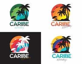 #142 para Diseñar un logo para agencia de planes turisticos de JIMPERIO1