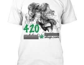 #27 for Make me a design av Rafid1233